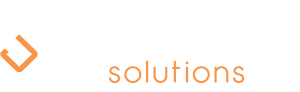 Steady Business Solutions - Blockchain company logo