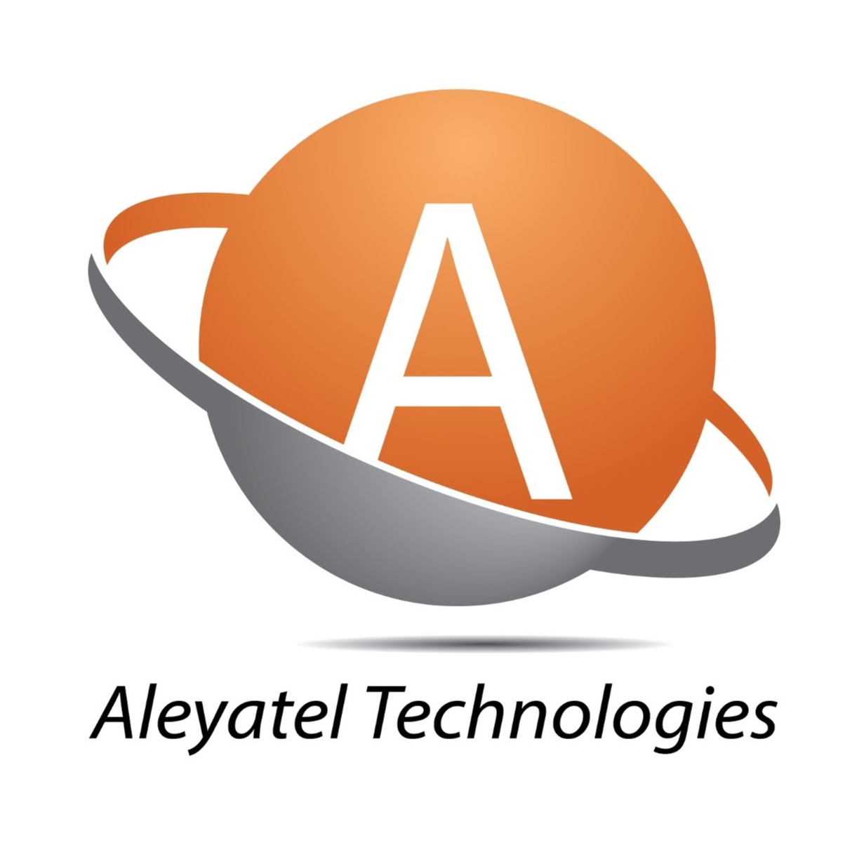 Aleyatel Technologies Pvt. Ltd. - Management company logo