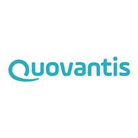 Quovantis Technologies - Big Data Consulting company logo