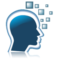 Wittybrains Software Technologies Private Limited - Business Intelligence company logo