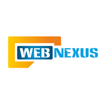 Morpheme Webnexus Private Limited - Mobile App company logo