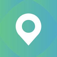 Starvision Labs Pvt Ltd - Web Development company logo