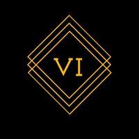 Vertonics Innovations Pvt Ltd - Augmented Reality company logo