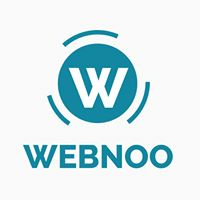 WEBNOO Technologies Pvt. Ltd. - Outsourcing company logo