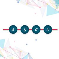 Abax Technologies Pvt. Ltd. - Digital Marketing company logo