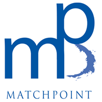 MatchPoint Solutions - Artificial Intelligence company logo