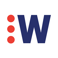 Webixion Technologies Pvt. Ltd. - Digital Marketing company logo