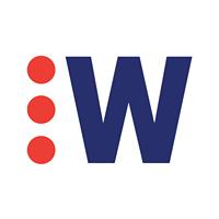 Webixion Technologies Pvt. Ltd. - Web Development company logo
