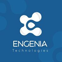 Engenia Technologies Private Limited - Outsourcing company logo