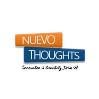 NuevoThoughts Technologies Pvt Ltd - Data Analytics company logo