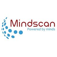 Mindscan Software Solutions (P) Ltd. - Software Solutions company logo