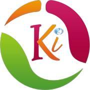 Keshav Infotech - Web Development company logo