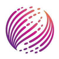 Mindtree Limited - Sap company logo