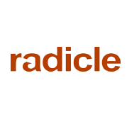 Radicle Software Private Limited - Outsourcing company logo