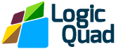 LogicQuad Technology Pvt. Ltd. - Virtualization company logo