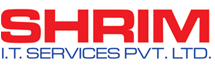 Shrim IT Services Pvt. Ltd. - Management company logo
