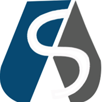 Apnovate software solutions - Consulting company logo