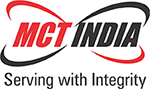 MCT India Infotech Pvt. Ltd. - Management company logo