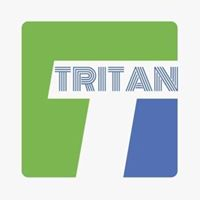 Tritan Solutions Pvt. Ltd - Web Development company logo
