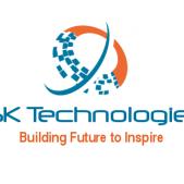 JSK Technologies - Testing company logo