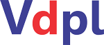 Vikalp Development Pvt. Ltd. - Digital Marketing Company - Web Development company logo