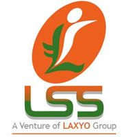 Laxyo Solution Soft Pvt. Ltd. - Content Management System company logo