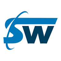 StoutWeb Pvt. Ltd. - Automation company logo