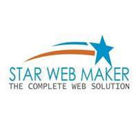 Star Web Maker Services Pvt Ltd - Seo Consulting company logo