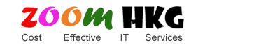 Website Designing- Mobile Apps- Software Development- SEO- Digital Marketing - Outsourcing company logo