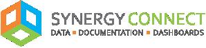 SynergyConnect Data Innovations Pvt Ltd - Automation company logo
