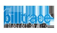 BILLTRACE INFOTECH PVT LTD - Bulk Sms company logo