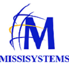 Missisystems Business Solutions Pvt Ltd - Erp company logo