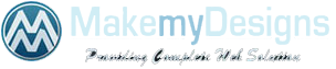 M M DESIGNS NETWORK PVT.LTD. - Digital Marketing company logo
