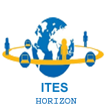 ITES Horizon Pvt. Ltd. - Outsourcing company logo
