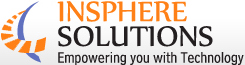Insphere Solutions Pvt. Ltd. - Outsourcing company logo