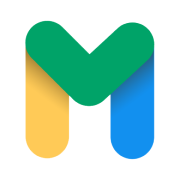 Mobiloitte - Artificial Intelligence company logo