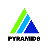 Pyramids SkillTech Pvt. Ltd. - Cloud Services company logo