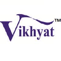 Vikhyat Technologies Pvt. Ltd. - Cloud Services company logo