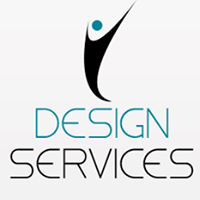 Y Design Services Pvt. Ltd. - Web Development company logo