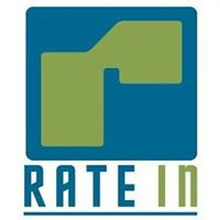 Ratein Infotech India Pvt Ltd - Human Resource company logo