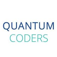 Quantum Coders Ltd - Logo Design company logo