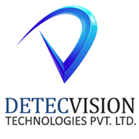 Detecvision Technologies Pvt. Ltd. - Web Development company logo