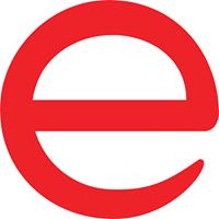 E Plus Technologies(India) Pvt. Ltd - Human Resource company logo