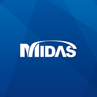 MIDAS Research and Development Centre India Pvt.- Ltd. - Product Management company logo