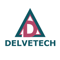 Delvetech - Digital Marketing company logo
