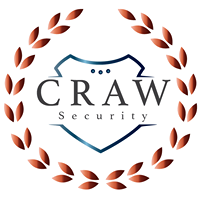 CRAW Cyber Security pvt ltd - Artificial Intelligence company logo