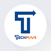 AP Techpins Pvt. Ltd. - Cloud Services company logo