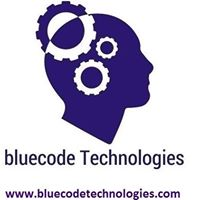 BLUECODE TECHNOLOGIES PVT. LTD. - Management company logo