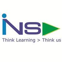 Infonative Solutions Pvt. Ltd. - Consulting company logo