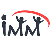 IMMWIT Pvt Ltd - Outsourcing company logo